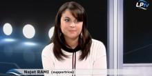 ITW PSG / OM – Najet Rami : «Un doute sur leur capacité à tenir ce rythme toute une saison.»