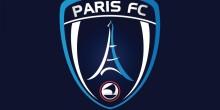 Paris SG / Paris FC : Enfin deux grands clubs à Paris ?