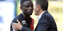 L1 – Rennes / AS Monaco (2-0) : Le Stade Rennais se paie Monaco