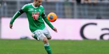 Mercato - ASSE : Wenger jusqu'au bout pour sa cible stéphanoise !