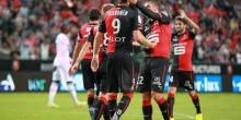 Actualité L1 – Rennes : Toivonen de retour dans le groupe pour affronter Guingamp !