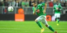 News - ASSE : Galtier et Ménès unanimes sur un joueur.