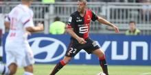 Transfert – Stade Rennais : Sylvain Armand rempile pour 2 ans !