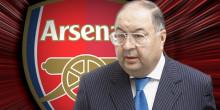 Angleterre – Arsenal FC : Wenger critiqué par un actionnaire du club