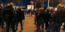 LDC – Ajax : Les supporters néerlandais se plaignent du mauvais accueil