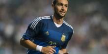 PSG – Argentine : Pastore titulaire contre le Portugal ?