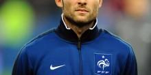 PSG – Equipe de France : Deschamps analyse la situation de Cabaye