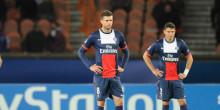 PSG : Pour Di Meco, Paris doit faire sans Thiago Motta et Thiago Silva