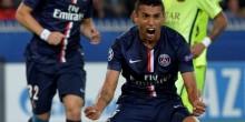 Coupe de la Ligue / PSG : L'heure de Marquinhos