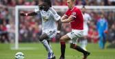 Mercato – Swansea City : Gomis vers un prêt à l'OM
