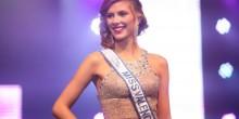 News L1 OM - Losc : Le pronostic de Miss France 2015
