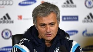 PSG : Tirage de Chelsea en C1, Mourinho heureux ?
