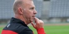 ITW – Paris FC / Christophe Taine : «C'est le souhait de tous de voir un deuxième grand club Parisien.»
