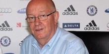 PSG – Chelsea : Bernard, «Nous avons déjà battu le PSG…»