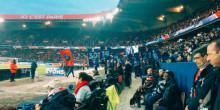 PSG : Des sanctions réclamées pour les joueurs