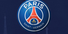 Actualité Mercato – PSG : Une nouvelle cible brésilienne pour Paris !
