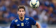 Infos transfert – Real Madrid : Lucas Silva, les Merengues en passe de perdre la partie.