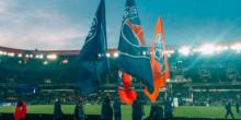 News Mercato : Le PSG peut recruter sans vendre !