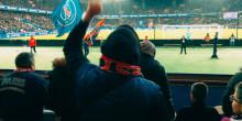 Actualité foot – Le PSG devient le 5e club le plus puissant au monde !