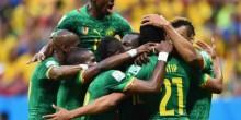 CAN 2015 : La sélection Camerounaise dévoilée