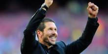PSG – Transfert / Diego Simeone : Les Qataris prêts à lui faire un pont d'or ?