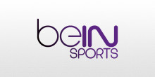 PSG : beIN Sports dément la rumeur Conte