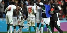 CAN 2015 / Sénégal : La sélection dévoilée, avec Sow, sans Demba Ba