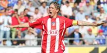 Mercato – Atlético : Torres de retour à l'Atletico Madrid [officiel]