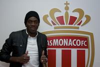 AS Monaco – Transfert : Après Matheus, Alain Traoré signe à son tour Off !