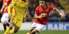PSG -Transfert : Man utd - Andreas Pereira, une véritable imposture ?