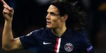 L1 – PSG / Evian (4-2) : Paris n'est pas guéri