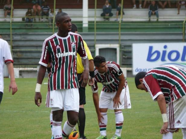 PSG - Transfert : Gerson, le bijou de Fluminense qu'ils veulent tous !