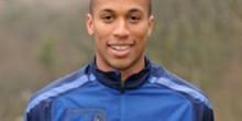 ASSE - Transfert : Harry Novillo bientôt engagé par Saint-Etienne