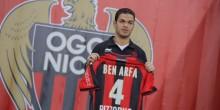 Actualité – Nice : Ben Arfa sans salaire ?