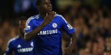 Ex-ASSE – Transfert : une offre concrète de l'Inter à Chelsea pour Zouma