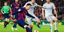PSG – Transfert : Barcelone, la rassurante sortie de Bartomeu sur Lionel Messi !