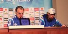 Ligue1 OM : La surprenante réaction de Marcelo Bielsa !