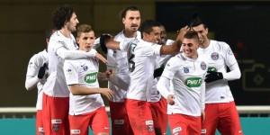 CdF / Montpellier – Paris SG : les réactions suite au succès parisien