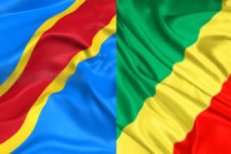 CAN 2015 – Congo / RD Congo : Zoom sur le derby Congolais de la CAN