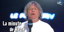 OM – René Malleville : «Je crains qu'on ne finisse pas sur le podium.»