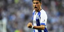 News Mercato -: Le PSG et le Real Madrid se disputent Ruben Neves, un espoir de Porto !
