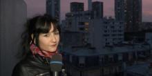 ITW – PSG / Valentina Clemente: «C'est dur pour les sud-américains d'être si loin de leur pays.»