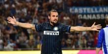 Actualité mercato – Inter Milan : Osvaldo veut retourner à la Juventus