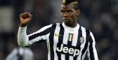 Mercato – Juventus : Pogba à Man Utd, Allegri confirme …!