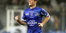 Mercato - Bastia : Prolongation pour Squillaci (Off.) !