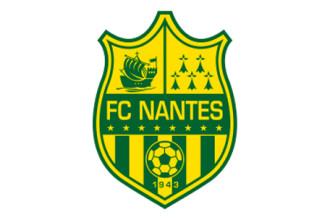 Mercato-Dijon FCO : FC Nantes devancé par le MHSC pour William Rémy