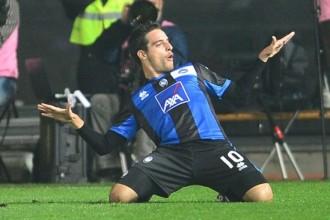 Serie A- Quels clubs italiens font recette avec leurs jeunes ?