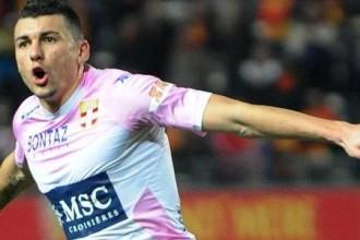 RC Lens : Havre AC, Duhamel ne sera pas son seul nouveau à Bollaert