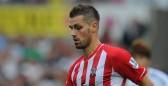 Man Utd – Mercato : 25 millions d'euros pour Morgan Schneiderlin !