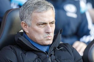 Real Madrid, Valence : Mourinho met fin aux rumeurs